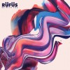 Rufus – Innerbloom (The Remixes) [SWEATDS242DJ]