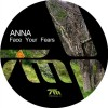 ANNA – Face Your Fears [TERM132]
