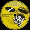Terrence Parker – Cala Luna / The Detroit Groove [NER23991]