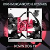 Ryan Murgatroyd & Kostakis – Down Dog [GPM364]