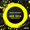 VA – Intacto Records Presents ADE 2016 Compilation [INTACDIG061]