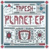 Tapesh – Planet [AKULEE003]