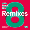 The Black 80s – Remixes [SK326D]