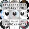 VA – Tieffrequent Collection [TFQDIGI01]