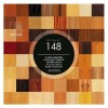 D-Nox & Beckers & Santiago Franch – Summer Lights (incl. Ruede Hagelstein remix) [PARQUET148]