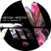 Metodi Hristov – Ariel Vs. Spiderman EP [TERM135]