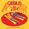 Cassius – Go Up (Remixes)