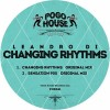 Leandro Di – Changing Rhythms [PHR061]