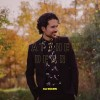 Matthew Dear – Wrong With Us (DJ-Kicks) [K7346S1]