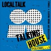 VA – Talking House Vol 5 [LTP004]