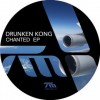 Drunken Kong – Chanted EP [TERM136]