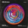 Tokita – The Bass Drum [KNG680]