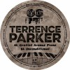Terrence Parker – Gratiot Avenue Piano / Unconditional [LT075]