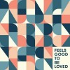 Taylor Bense – Feels Good To Be Loved [WLM59]