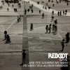 Reboot – Loosing My Mind (incl. Ricardo Villalobos Remixes) [GPM371]