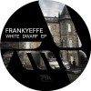 Frankyeffe – White Dwarf [TERM138]