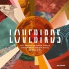 Lovebirds – Feel So Good [4056813059229]