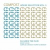 VA – Compost House Selection Vol 5: Compiled & Mixed By Rupert & Mennert [CPT4973]