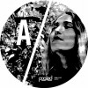 Indira Paganotto – Kashmir EP [POOLED041]