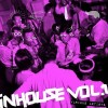 VA – In House, Vol. 1 [SNATCH087]