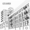 Uto Karem – Waking Up The Neighbors [AGILE082]