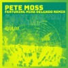 Pete Moss – Just For You / Icy Soul [OVM283]