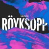 Royksopp – Sordid Affair (Maceo Plex Mix) [DOG015R1]