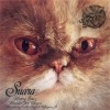 Henry Saiz – Haunted Girl Canyon [SUARA157]