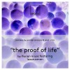 Florian Kruse, Lazarusman – The Proof Of Life [SEL069]