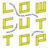 Low Cut Top – Everyday Is A Holiday – + Pete Herbert Remixes [PLR12003]