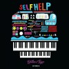 Walker & Royce – Self Help [DB161]