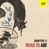 VA – Road to ADE [R001]