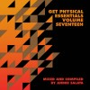 VA – Get Physical Presents: Essentials Vol. 17 – Mixed & Compiled by Andre Salata