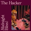 The Hacker – Midnight Bliss [BAP105]