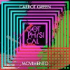 Carrot Green – Movimento [GPM416]