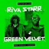 Green Velvet, Riva Starr – Keep Pushin' (Harder) [SNATCH100]