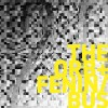 The Orb & Fenin & Bus – The Orb/Fenin/Bus [STRIKE165]