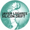 Javier Logares – Silicon Drift [GPM145]