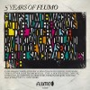 VA – 5 Years of Flumo [FLR020]