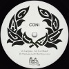 Coni – Caligula EP [DOLLY28]