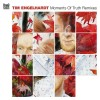 Tim Engelhardt – Moments Of Truth Remixes [PFR194]
