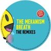 The Mekanism Breath – The Remixes [PLAY021]