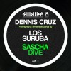 Dennis Cruz – Feeling High, The Remixes Part II [SURUBAX047]