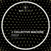 Collective Machine – People EP [8BIT133]