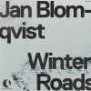Jan Blomqvist – Winter Roads [DLN009]