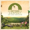 VA – Dirtybird Campout East Coast Compilation [DBS012]