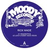 Rick Wade – Deep and Moody [MOODY003]