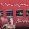 VA – Indian TechXpress [HEM1802]