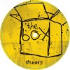 VA – The Box Vol. 1 [THEORY032D]