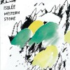 Isolée – Western Store [PLAYCD017]
